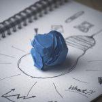 Salesforce-adoption-ideas